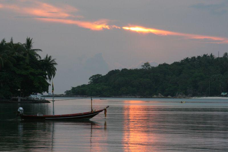 Thailand May09 066
